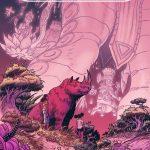 Cloudia-Rex-Cover-677x1028