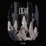Light-cover