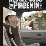 Rendezvous in Phoenix - temp cover