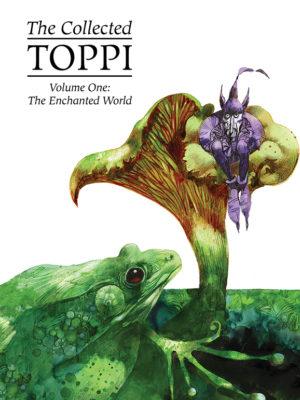 TOPPI COLLECTION_v1_cover 600p