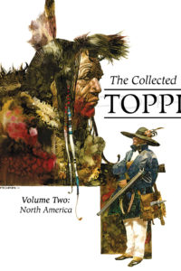 TOPPI COLLECTION_v2_coverWIP r3