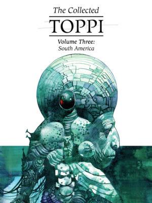 TOPPI COLLECTION_v3_cover