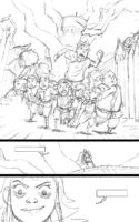 T03-cray-Page36-A