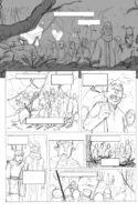T04-cray-Page20-A
