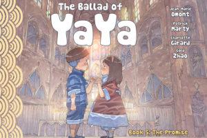 YAYAv5_cover