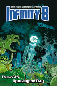INFINITY 8 - Vol5_Cover 1500
