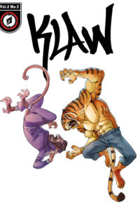 KLAW #09_digital_cover