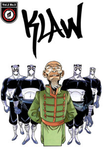 KLAW #11_digital_cover