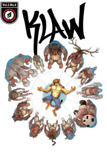 KLAW #12_digital_cover
