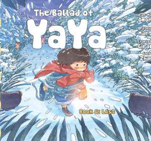 YAYAv6_cover