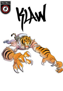 KLAW #13_digital_cover