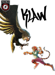 KLAW #14_digital_cover