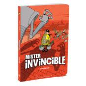 MrInvincible _ 3D mockup 800x
