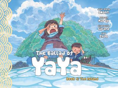 YAYAv4_cover