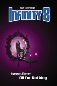 INFINITY 8 - Vol7_Cover 96p PPL
