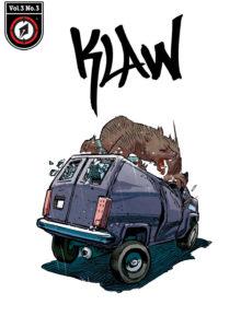 KLAW #15_digital_cover
