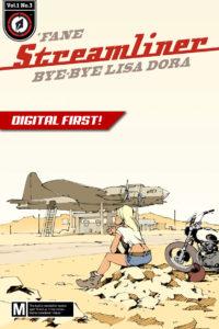 Streamliner v1_digital cover #3