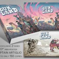 Gunland_item