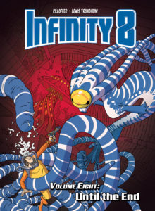 INFINITY 8 - Vol8_Cover 96p PPL