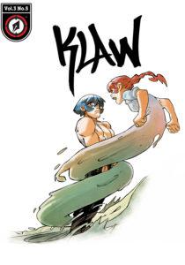 KLAW #17_digital_cover
