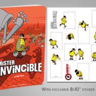 MrInvincible_item