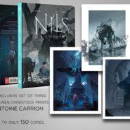 Nils_item