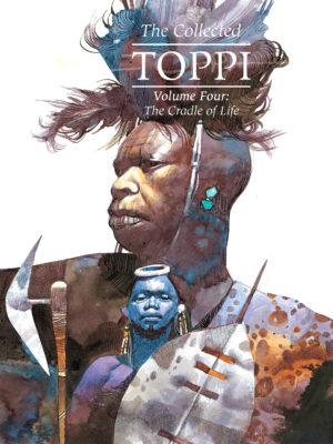 TOPPI COLLECTION_v4_cover
