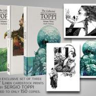 Toppi_item