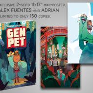 genpet_item