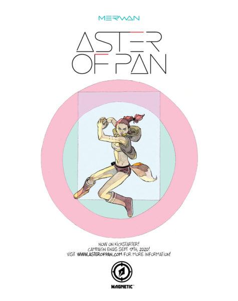 ASTER OF PAN_sample p8
