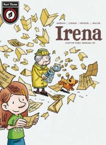Irena #3