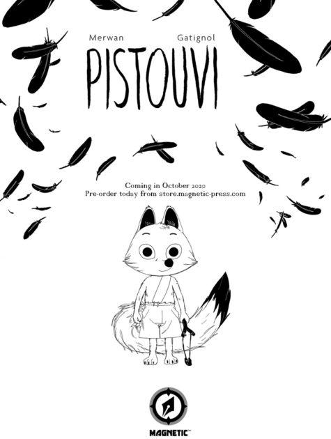 PISTOUVI_EN_INT p
