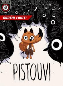Pistouvi_digital cover #1 DF