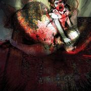 LuisNCT-Zombiegirl