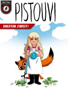 Pistouvi_digital cover #2 DF