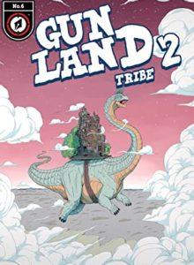 gunland 6