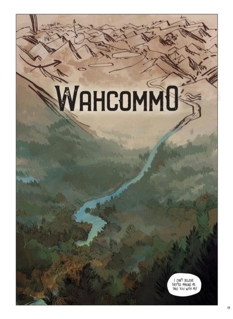 wahcommo-011
