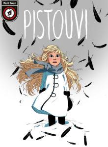 Pistouvi_digital cover #4