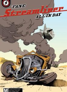 Streamliner v2_digital cover #7
