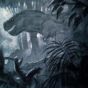 FedSample_dinosaur