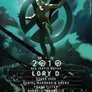 DISIRATIS_poster