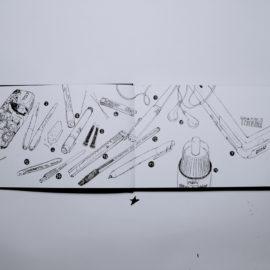 fondino sketch