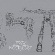 nOSTALGIST_bp