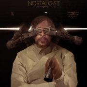nost poster2_FINAL