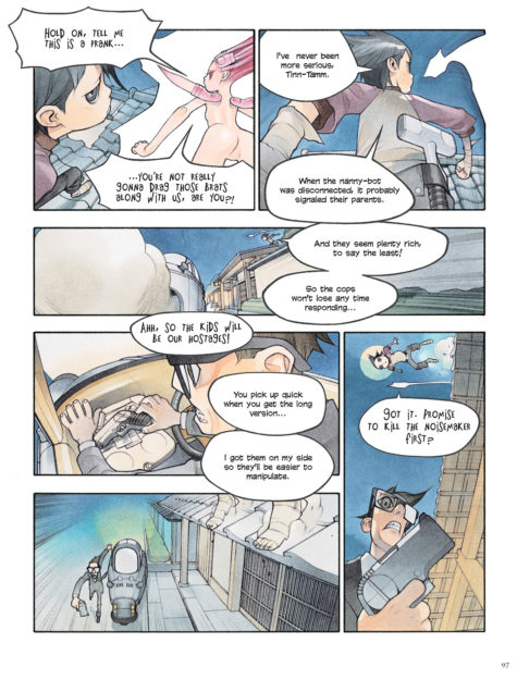 SMALLWORLD_sample pages 2 - p97