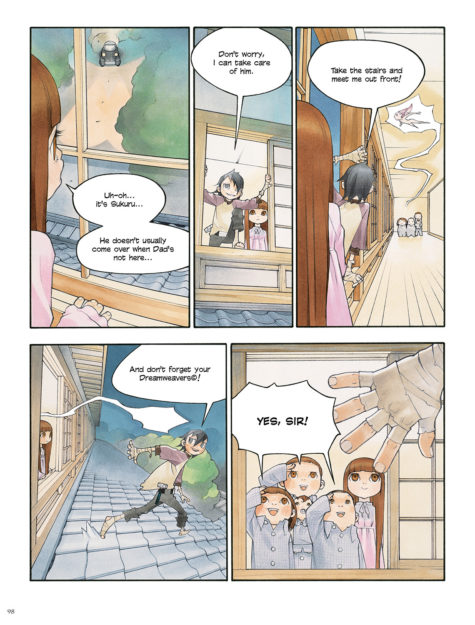 SMALLWORLD_sample pages 2 - page 5
