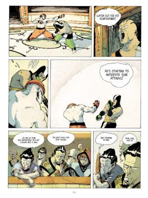 False Guard_pg113