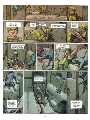 False Guard_pg15