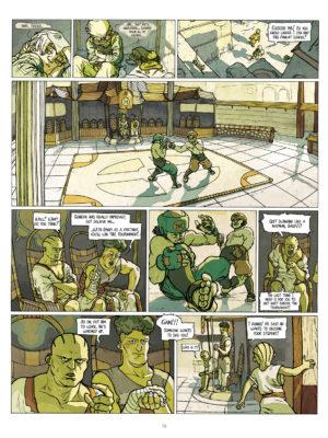 False Guard_pg16
