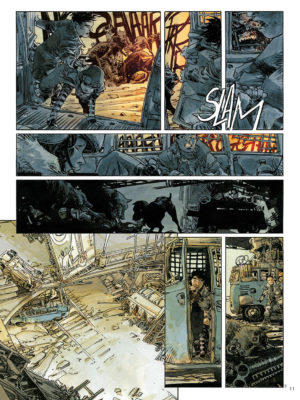 THE WALL_INT_p11